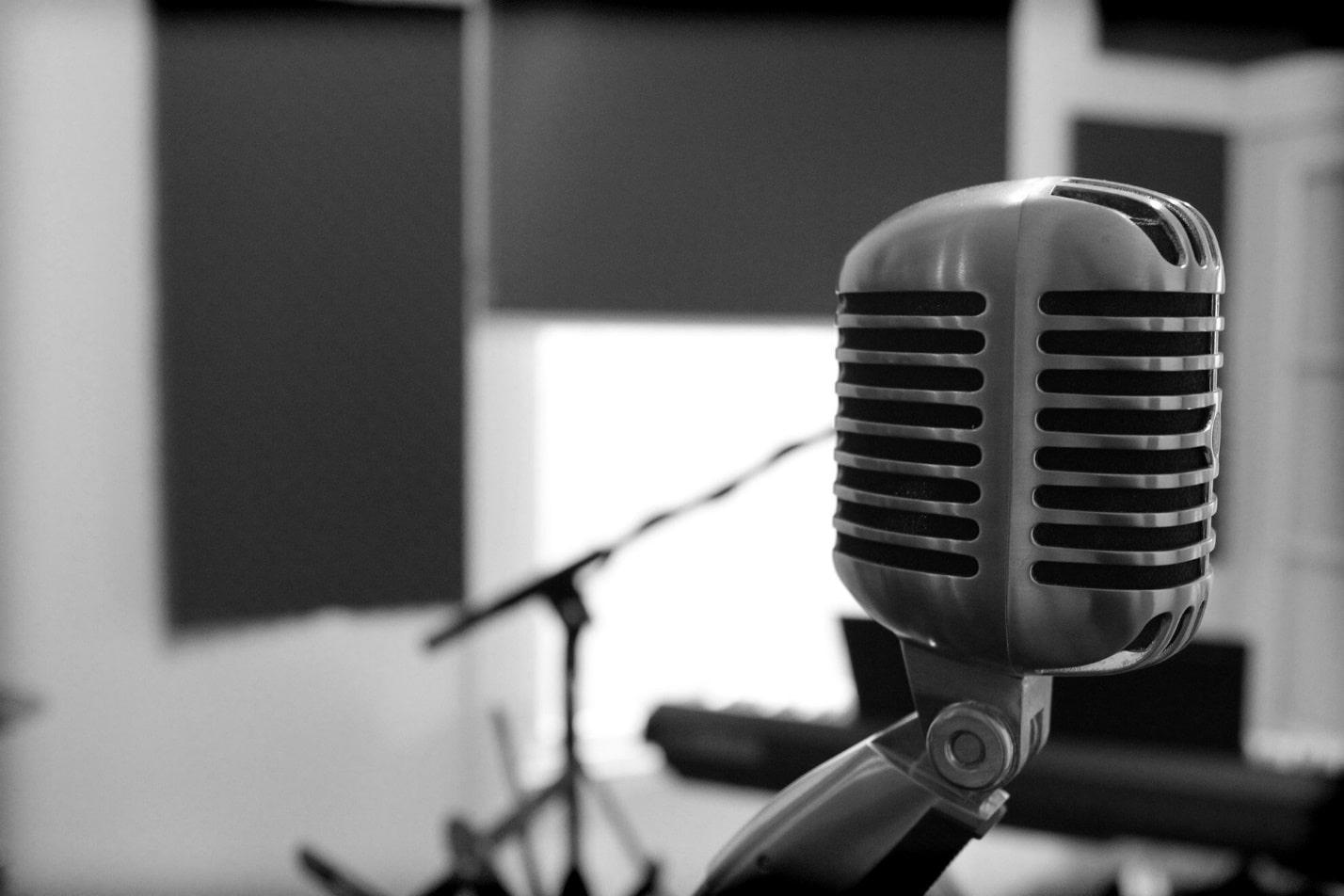 الفبای موسیقی چیست